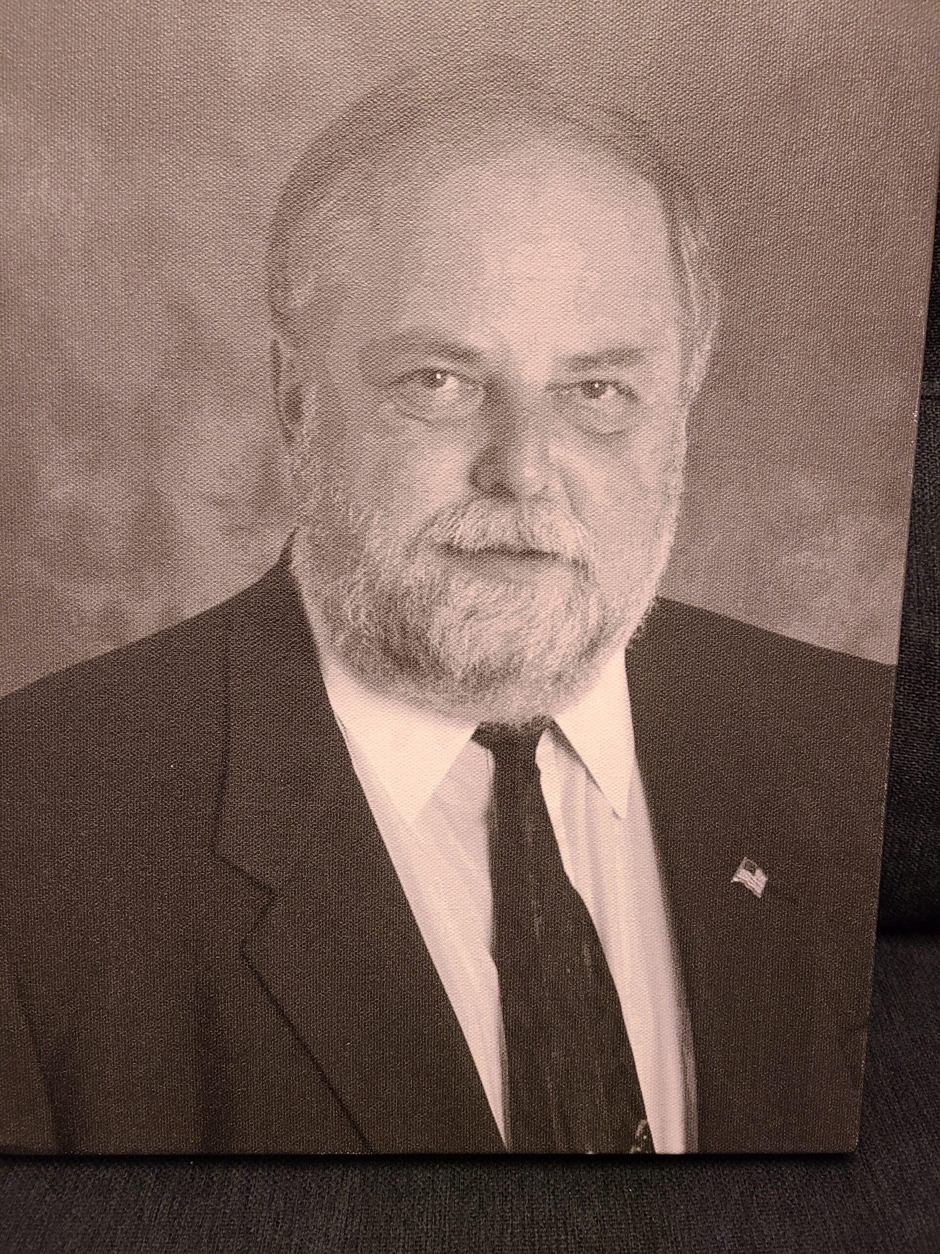 Michael Rokosz